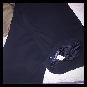 JG Hook pant slacks